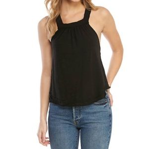 Free People Good for you tank